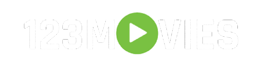 123movies – Watch Free Latest Movies Online